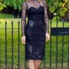 Вечеринка Serpentine Gallery Summer Party