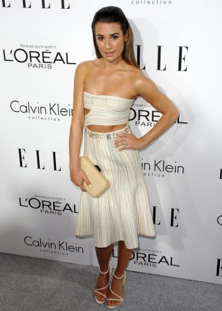 ������ ������ ��������� ELLE Annual Women In Hollywood Celebration