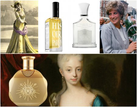 history of perfume Associating smell with things is ancient and it would be near impossible to tell exactly how it started if something smells good you lean towards it and if it smells bad you stray from it.